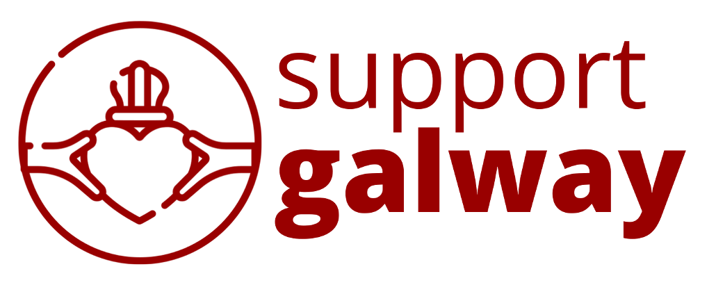 Support Galway
