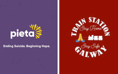 """Galway Gym Raising Funds For Pieta House Through """"Biggest Fitness Zoom Class Of All Time"""""""